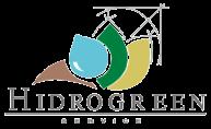 Hidrogreen progettazione e realizzazione di opere abitative costruzione piscine Aradeo Lecce Salento Puglia Italia